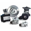 BEI Sensors::Rugged Products For Harsh Environments