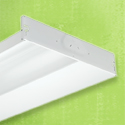 Columbia Lighting's solutions can help cut your lighting costs by up to 52%